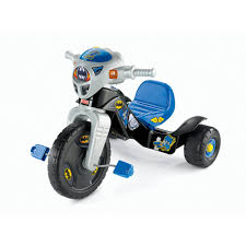 fisher price lights and sounds trike fisher price dc super friends batman lights sounds trike
