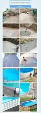 Garten Pool Aufblasbar 61 Best Gartenpools Von Poolsana Images On Pinterest Germany