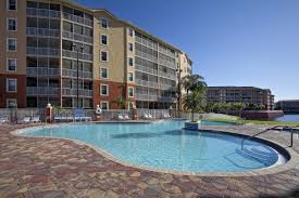 Orlando Villa Communities Map by Westgate Vacation Villas Kissimmee Florida Offers 14 Pools