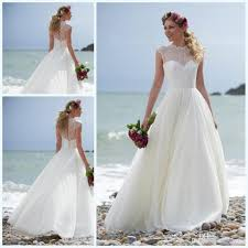 about company selecting beach wedding guest dresses