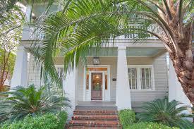 70802 homes for sale u0026 real estate baton rouge la 70802 homes com