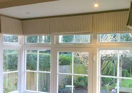 Bay Window Roller Blinds Window Blinds Square Bay Window Curtains Square Bay Window Ideas
