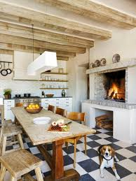 uber cozy fireplace remodeling ideas madison wisconsin one of our fireplace remodeling ideas is to add one to your kitchen or dining space