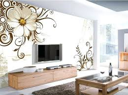 Wallpapers Home Decor Cool Wallpaper For Home Cool Wallpapers Wallpapers Wallpaper