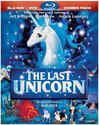 amazon black friday dvd lightning deals best movie deals blu ray and dvd november 2 2014