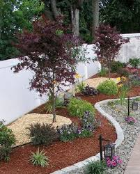 beautiful backyard landscaping ideas on a budget 5 driveway