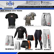 cycling clothing cycling clothing suppliers and manufacturers at gym wear gym wear suppliers and manufacturers at alibaba com