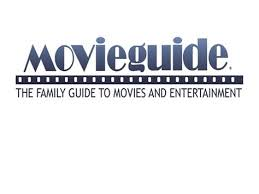 21 best ra movies u0026 m based on the books images on pinterest