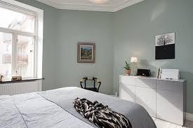 chambre vert gris chambre vert et gris cool stunning chambre vert pomme versailles