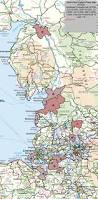Newcastle England Map by Uk Elect Uk Election Forecasting Uk Political Maps