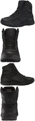 s valsetz boots tactical footwear 177897 armour valsetz rts s tactical