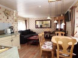 Wohnzimmer Anbau Haus Krauthahn Anbau Haus Krauthahn Fewo Direkt