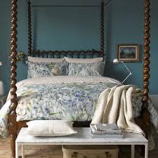 buy christy sofia duvet set amara bedding natural u0026elegant