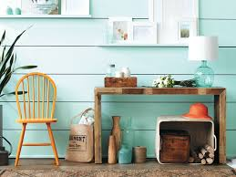 618 best house painting tips images on pinterest beauty shop