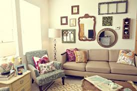 Decorating Apartment Ideas On A Budget Homey Idea Cheap Apartment Decorating Ideas Unique Ideas Furniture