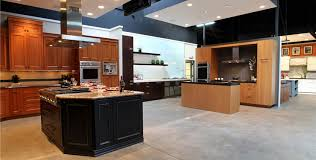 kitchen simple kitchen design modern kitchen cabinets tiny