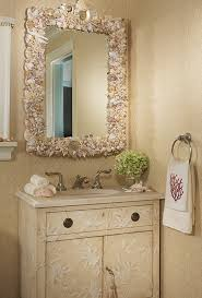 decorating ideas for bathrooms decor bathroom new interiors design for your home