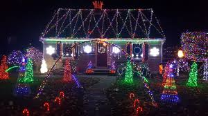 must see light displays to make your