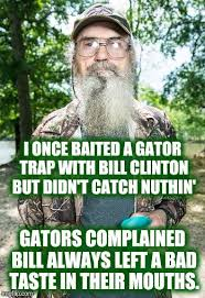 Phil Robertson Memes - duck dynasty si robertson memes imgflip