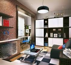 Diy Bedroom Ideas For Teenage Boys Home Design 79 Glamorous Toddler Boy Bedroom Ideass
