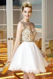 9 best sweet 16 dress images on pinterest short prom dresses