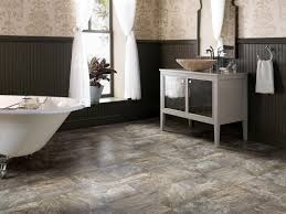 bathroom bathroom floor ideas 31 unique cork flooring tiles