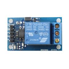 relayactuatorwithbutton u2013 arduino sensor plugin