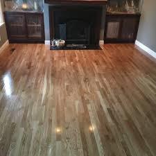 simonetti floor contracting 75 photos flooring durham nc