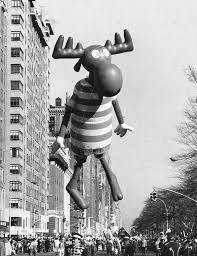 ny times thanksgiving old pictures of thanksgiving parades you u0027ll definitely want to see
