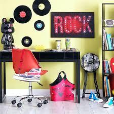 comment ranger sa chambre d ado comment bien ranger sa chambre comment les ranger comment bien