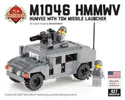 lego army jeep instructions brickmania modern warfare kit archive brickmania blog