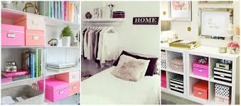 ways to make a small bedroom look bigger how to make a small bedroom look bigger