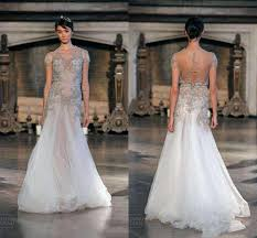 cheap cheap wedding dresses discount 2015 spring wedding