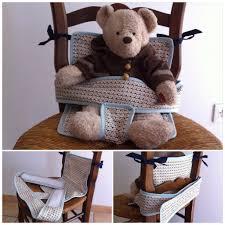 siege pour caddie voici un siège nomade pour tenir bébé en toute sécurité sur