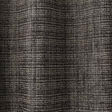 Cotton Linen Upholstery Fabric Upholstery Fabric Plain Cotton Linen Grisaille Dedar Milano