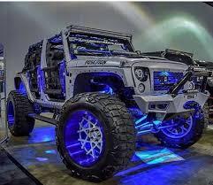 jeep wrangler custom lights 50 best jeep images on pinterest jeep jeep car and jeep stuff