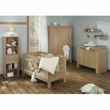 chambre évolutive bébé chambre complète évolutive bébé paidi mixte paidi occasion 600 00