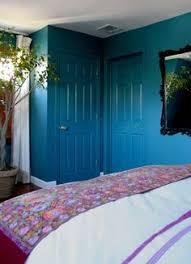 paint walls and trim same color paint colors pinterest paint