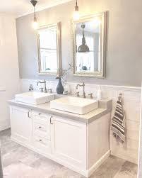 pictures of bathroom ideas interior design bathroom ideas beautiful room and bathroom ideas