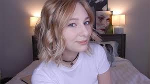 Bed Head Waver Artist Deep Waver How To Do Beach Waves For Short Hair Makeup Tutorials