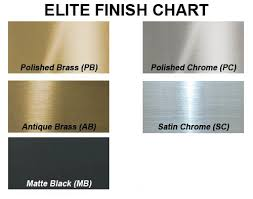 Polished Brass Fireplace Doors by Tempered Glass Vent Free Fireplace Hoods