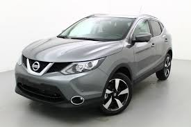 nissan qashqai n connecta dci 130 xtronic 2wd reserve online now