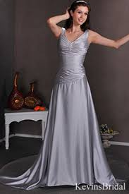 silver dresses for a wedding sleeves wedding dresses with silver grey silver wedding dress