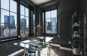 nyc penthouses for sale in hell u0027s kitchen stella tower