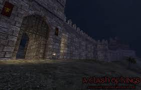 kings landing by night image mod db