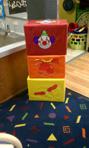 112 best the circus images on pinterest circus crafts preschool
