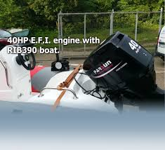 parsun outboard motor famous brand outboard