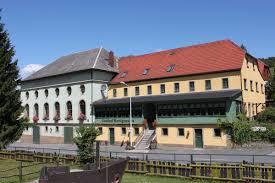 Pension Bad Schandau Pension U0026 Zimmer Sebnitz Urlaub Im Elbsandsteingebirge U2013 Tv