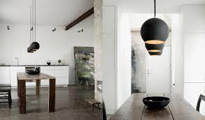pendant lights kitchen island in pendant lighting and voguish
