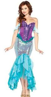 Disney Princesses Halloween Costumes Adults 45 21 Birthday Images Princesses Costumes